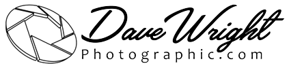 Dave Wright Photographic - Commercial and Social Photographer in Windsor & Eton, Berkshire. Portrait to Panorama, Still Life to Dog's Life Photography. Creating compelling imagery is our passion.