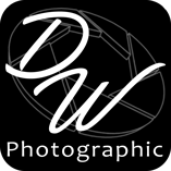 Dave Wright Photographic | Photographer in Eton | Windsor | Berkshire.